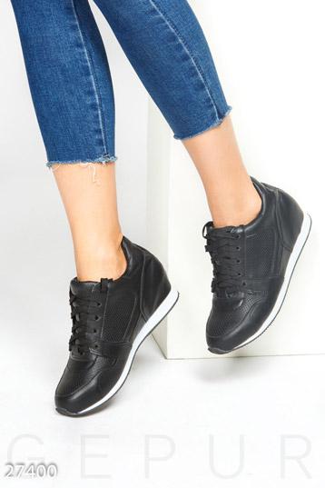 26ee715df Купить Женскую обувь от 7$ - GEPUR | Женская обувь оптом и в розницу ...