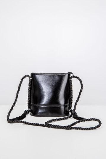 df3806c0481e Купить Сумки от 4$ - GEPUR | Женские сумки оптом и в розницу от ...