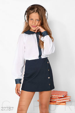 Blouse  photo 1