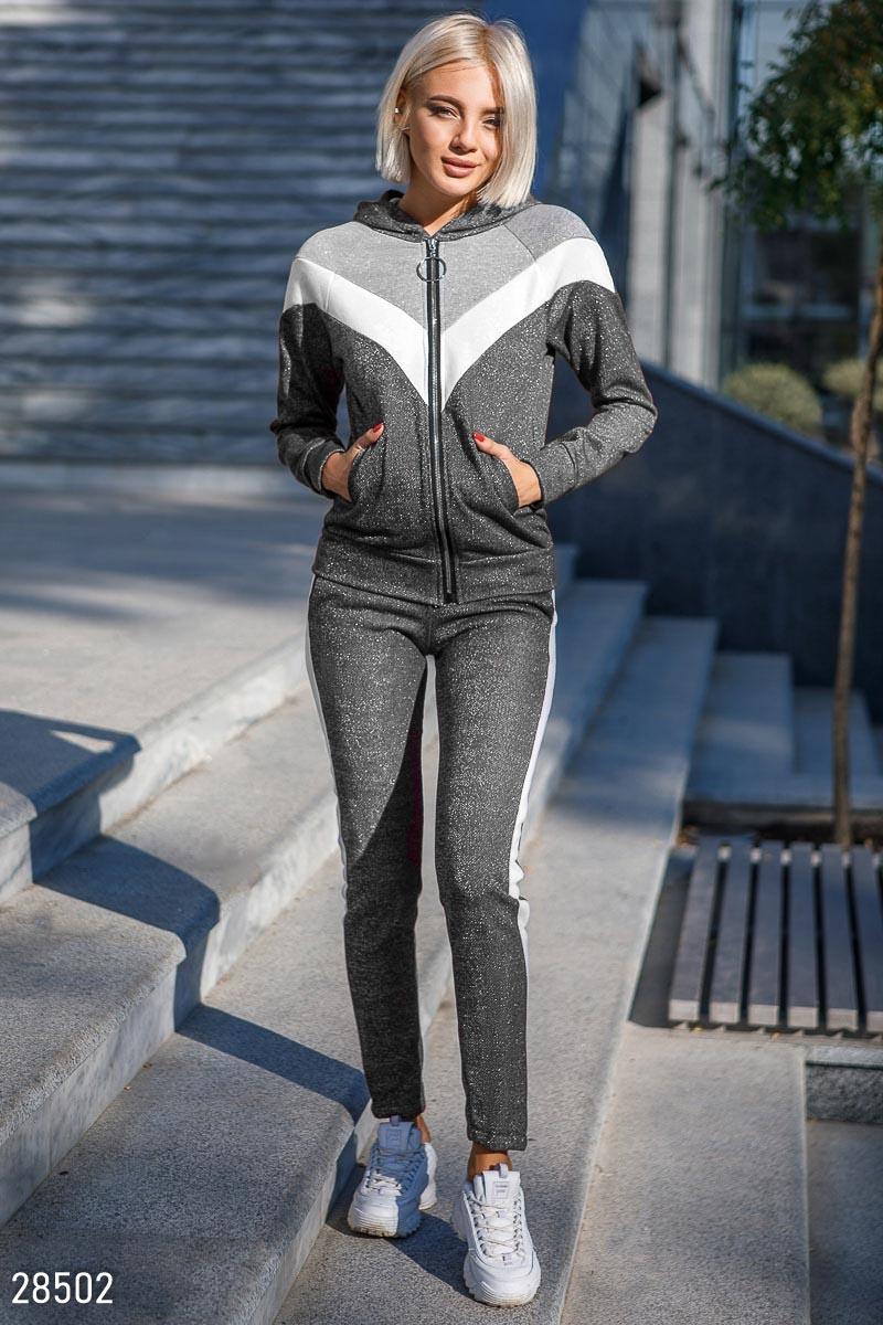 NEW Женский спортивный костюм