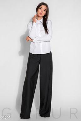3a084e78ac1 Купить женские рубашки от GEPUR оптом и в розницу в Украине ...