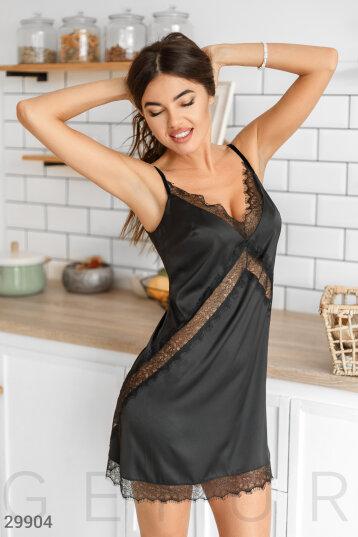 a5adb7d0e7adbe7 Купить женское нижнее белье и пижамы по низкой цене в Украине и ...