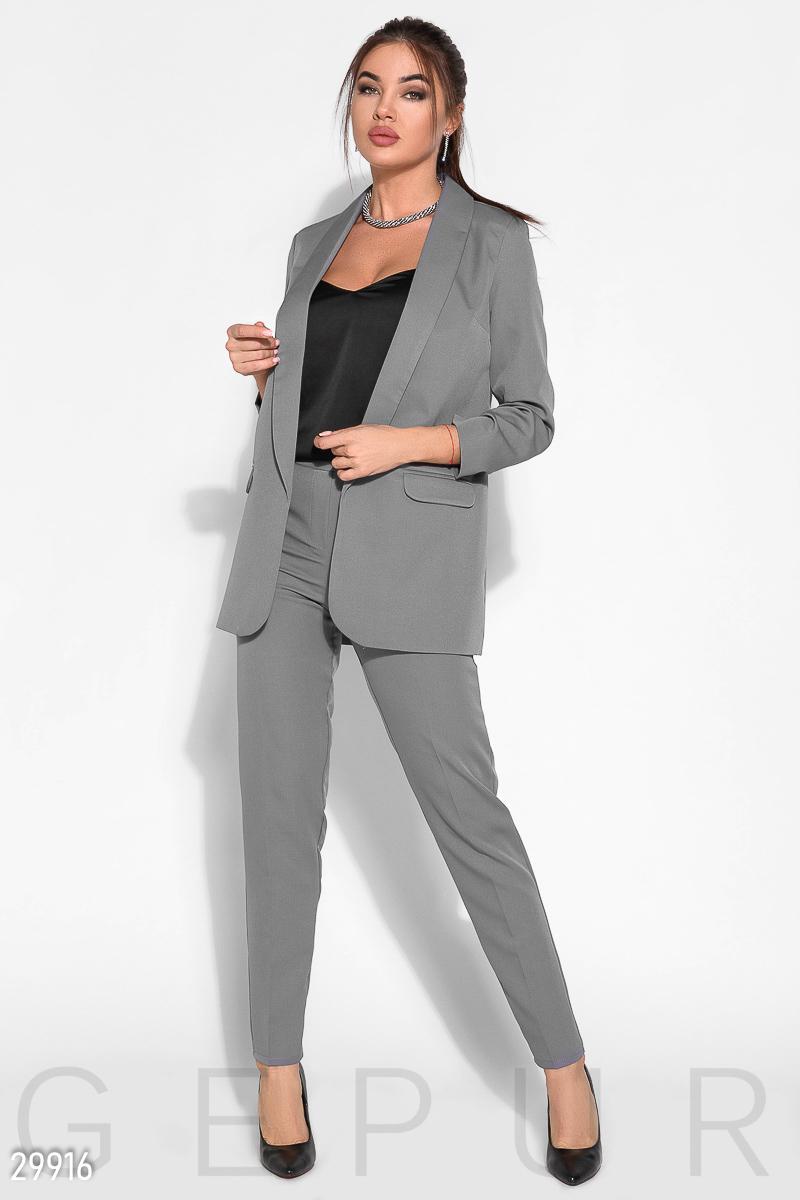 dc0e13e4989c Женский деловой костюм - купить в Украине и России | GEPUR