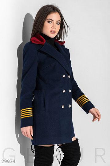 5e0b7438342 Купить пальто по низкой цене в Украине и России