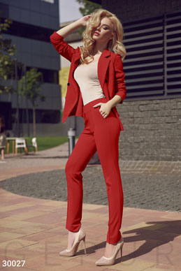 Comfortable pant suits  photo 1