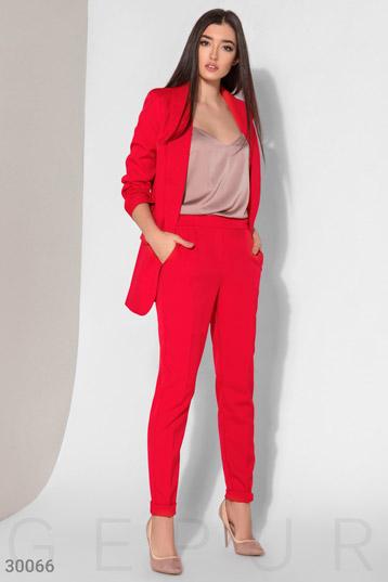 fe507dacd1e GEPUR – интернет магазин женской одежды от производителя в Украине ...
