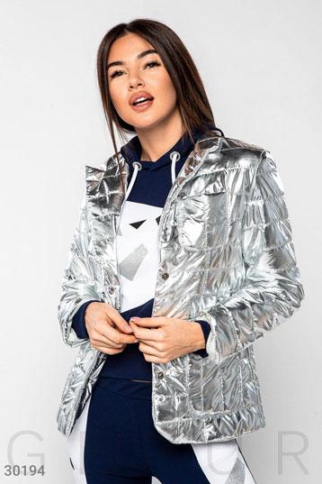 52470134597 Купить Куртки на синтепоне от 15  - GEPUR