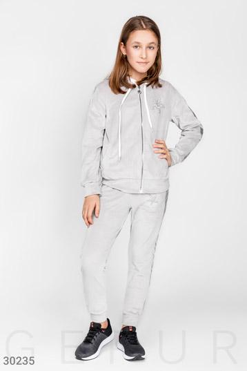 Купити Дитячий одяг від 8  - GEPUR  2596fbfd5cee2