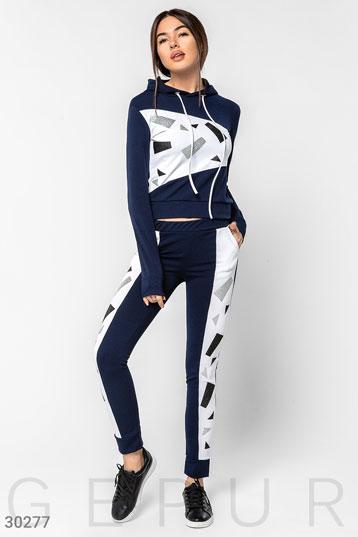 5d2327a720f3 Женские тёплые спортивные костюмы купить: оптом и в розницу в ...