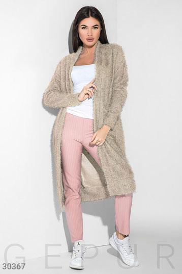 Верхняя одежда больших размеров от GEPUR - купить по низкой цене в ... adf07d7529a64