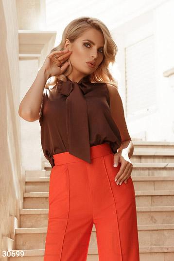 82818a18d9d Купить блузки оптом и в розницу в Украине и России