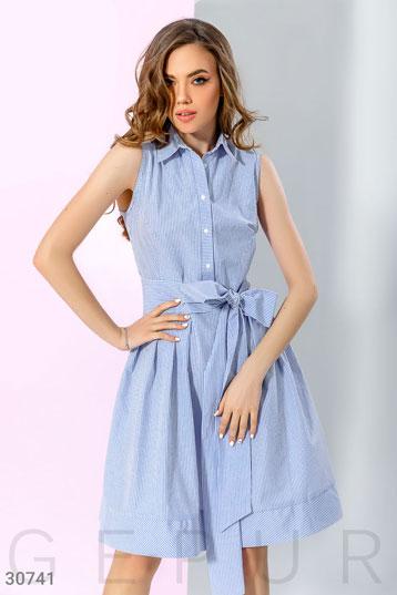 eaab7454d3afb41 Купить платья больших размеров по низкой цене в Украине и России | GEPUR