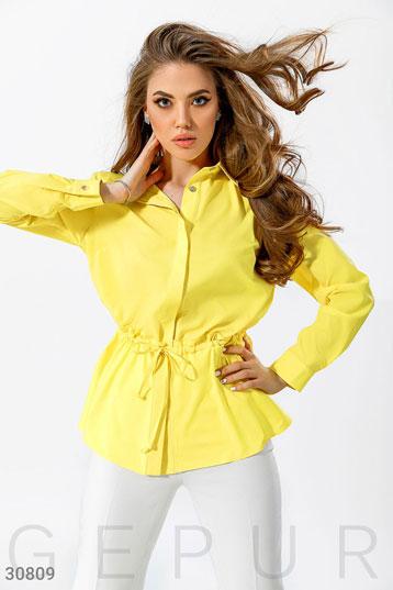 21d8dfc778e Купить женские рубашки в деловом стиле оптом и в розницу в Украине и ...
