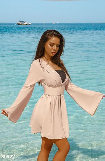 5d68ca402d631 Купить пляжные туники по низкой цене в Украине и России   GEPUR