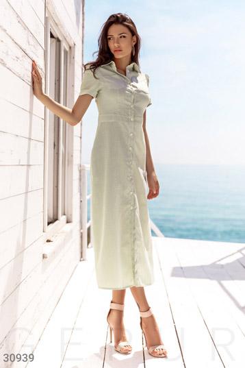 26358b47881 Купить платья больших размеров по низкой цене в Украине и России