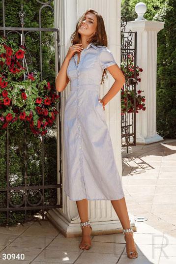 14dd016f46b Купить платья больших размеров по низкой цене в Украине и России
