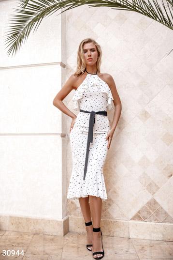 c549b532887 Купить платья по низкой цене в Украине и России