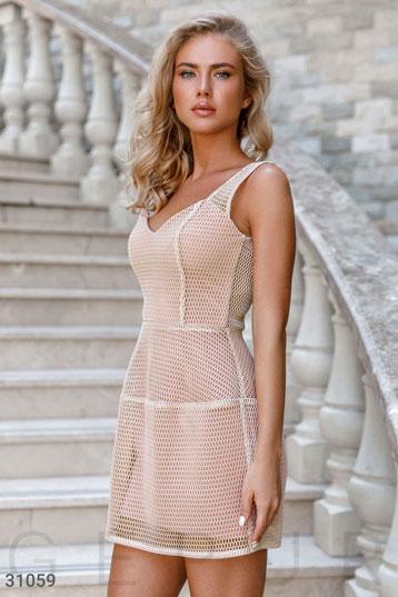 398e95b0e348229 Купить вечерние платья по низкой цене в Украине и России | GEPUR