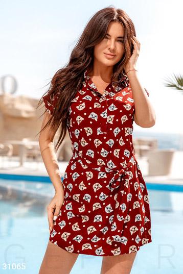f25b7e4a7b4 Купить платья по низкой цене в Украине и России