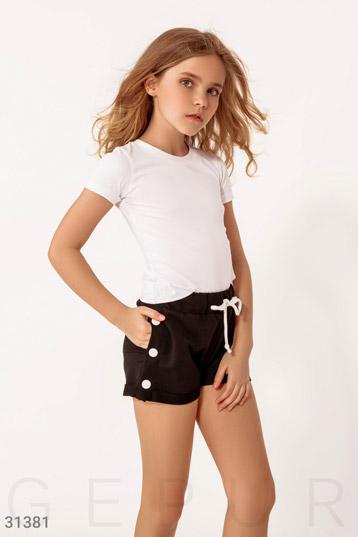 7c740d332ada Купити Дитячий одяг від 7$ - GEPUR   Дитячий одяг оптом і в роздріб від  виробника, офіційний сайт інтернет магазину Гепюр, продаж в Європі і  країнах СНД, ...