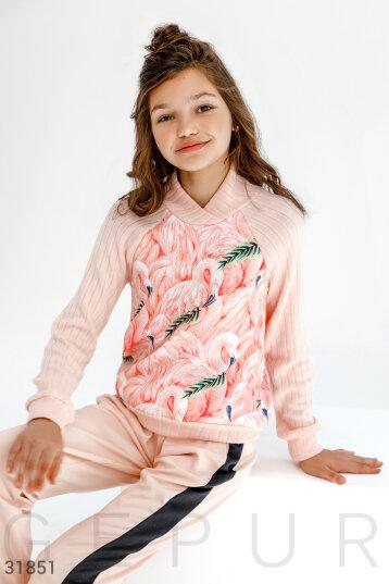 310b2ebdf Купить Детскую одежду от 7$ - GEPUR   Детская одежда оптом и в ...