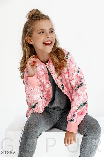4277b932d Купить Детскую одежду от 7$ - GEPUR   Детская одежда оптом и в розницу от  производителя в интернет магазине Гепюр (Гипюр). Gepur - официальный сайт  доставка ...