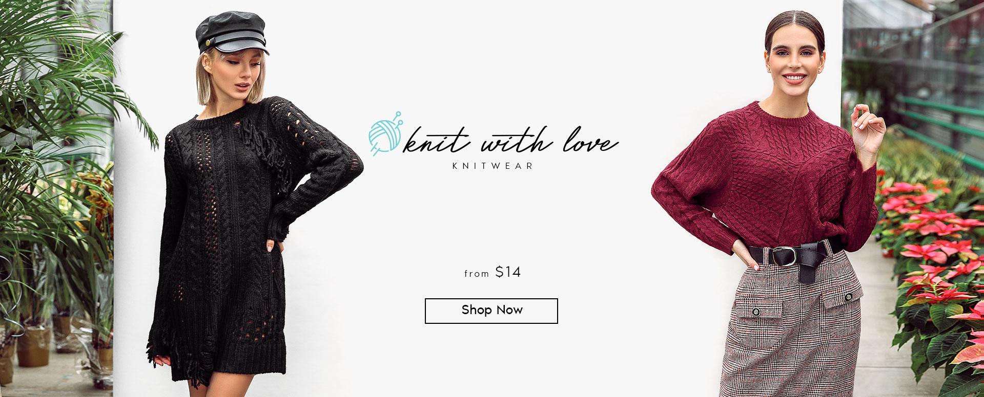 788cc24b2486 GEPUR – интернет магазин женской одежды от производителя в Украине ...